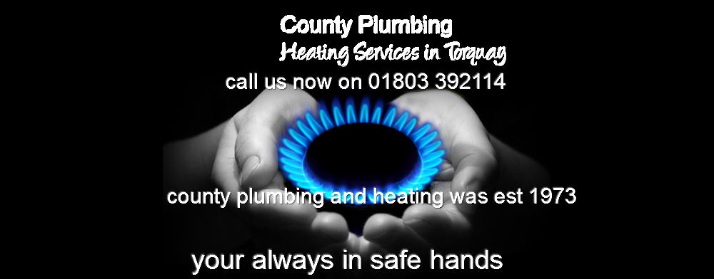 county heating | County Plumbing