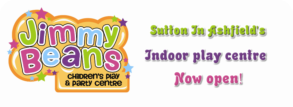 childrens indoor play centre