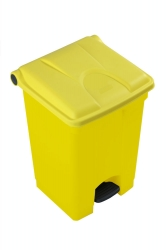 Nappy bin containers, clinical waste disposal London South East and Essex