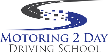 Motoring 2 Day Driving School Driving school Bury st Edmunds Stowmarket