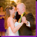 wedding dj glasgow wedding disco glasgow civil partnership wedding glasgow