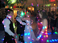 ALS DISCO & KARAOKE provide mobile disco and Dj services for Weddings, Parties and party events in S