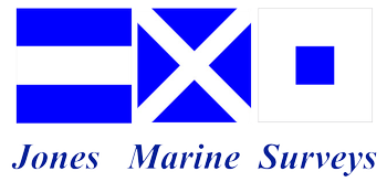 Jones Marine Surveys Marine Surveyor Staffordshire the Midlands