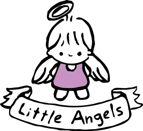 Welcome to the Little Angels Blog! Our nursery is not quite like other nurseries. In fact, far from the same. Let us introduce ourselves and show just what makes us so great!
