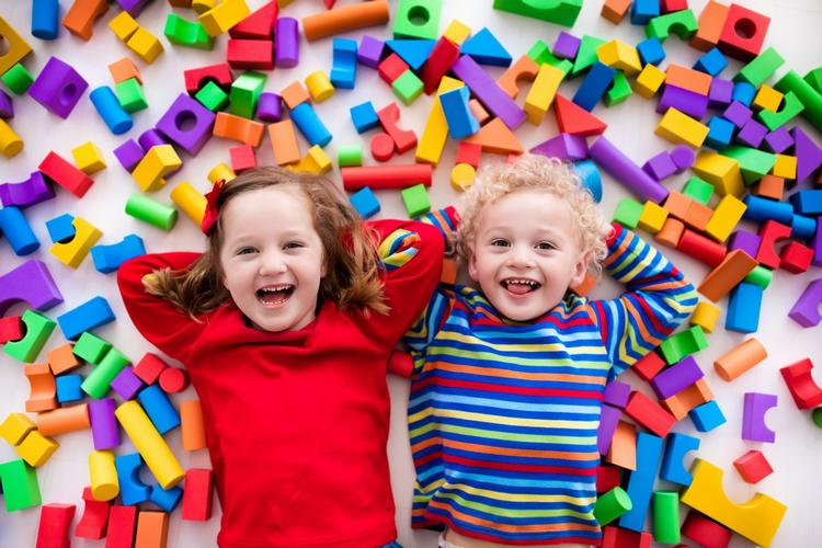 On the Little Angels Blog our posts will cover topics within the childcare industry as well as plenty of articles showcasing the fun we have here at the nursery. Be sure to check in often, as the fun here never ends!