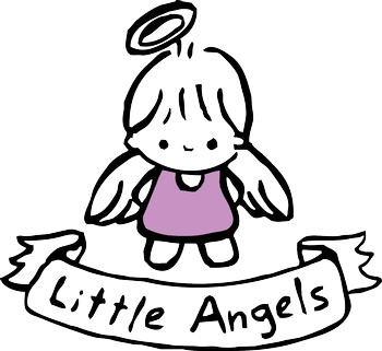 Little Angels Uppingham