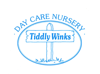Tiddlywinks Nursery Redhill Surrey