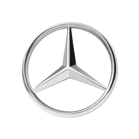 Mercedes Benz Car Repair and Service in Fulham
