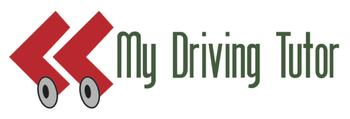My Driving Tutor Driving School Morden South London