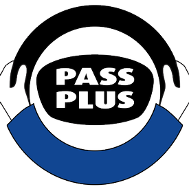Pass Plus in South London