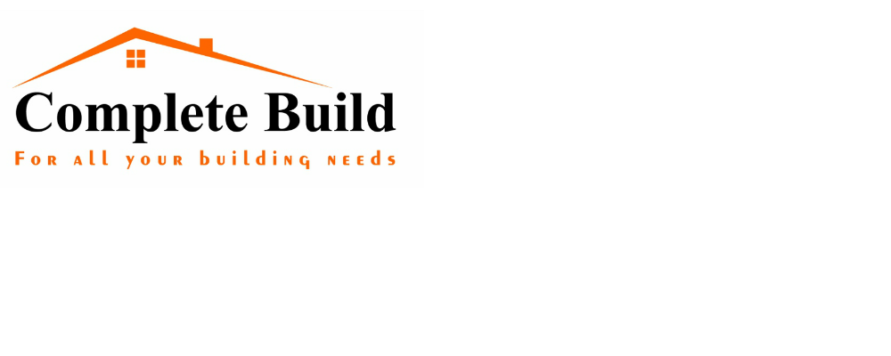 Builder In Leamington Spa | L Burbery Building