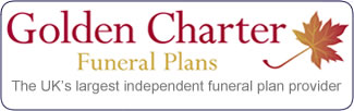 Pre Pay Funeral Plans
