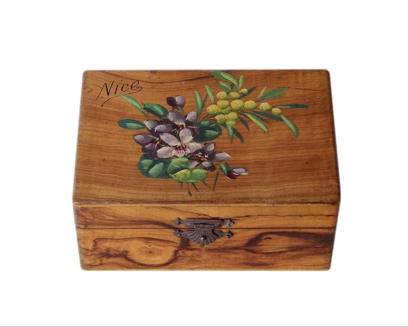 1920s_French_Painted_Jewellery_Box.jpg