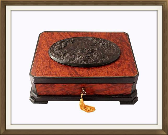 19th_century_french_plaqued_jewellery_box_2.jpeg
