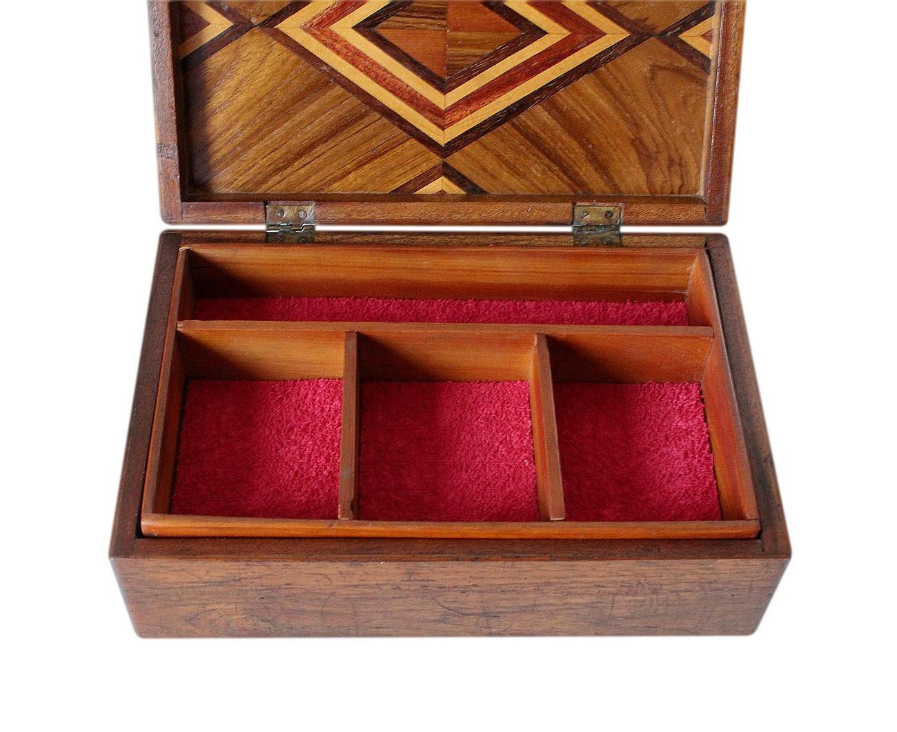 30s_Art_Deco_Inlaid_Jewellery_Box_4.jpg