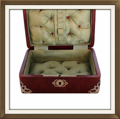 461pxvictorian_leather_white_metal_jewellery_sewing_box_6.jpg