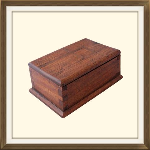 483px1940s_oak_inlaid_trinket_box.jpeg