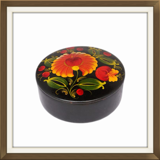 523pxvintage_russian_lacquer_flower_box.jpeg