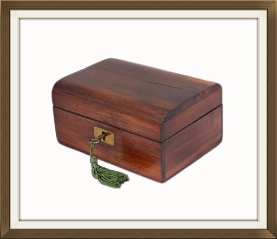 547pxsmall_pine_box.jpeg