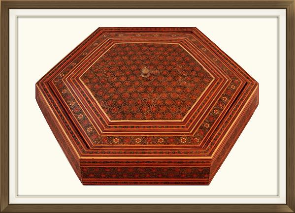 599pxvintage_middle_eastern_hexagonal_jewellery_box_6.jpg