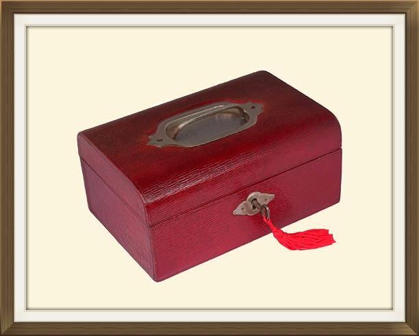 612pxantique_maroon_leather_white_metal_jewellery_box_4.jpeg