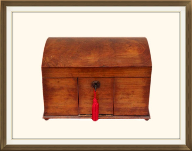 632pxantique_walnut_olive_wood_jewellery_box_10.jpeg