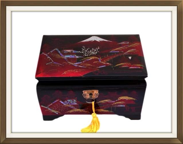 638pxvintage_japanese_maroon_musical_jewellery_box.jpeg