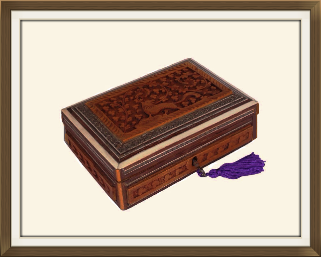 645pxantique_anglo_indian_carved_jewellery_box_fox.jpeg