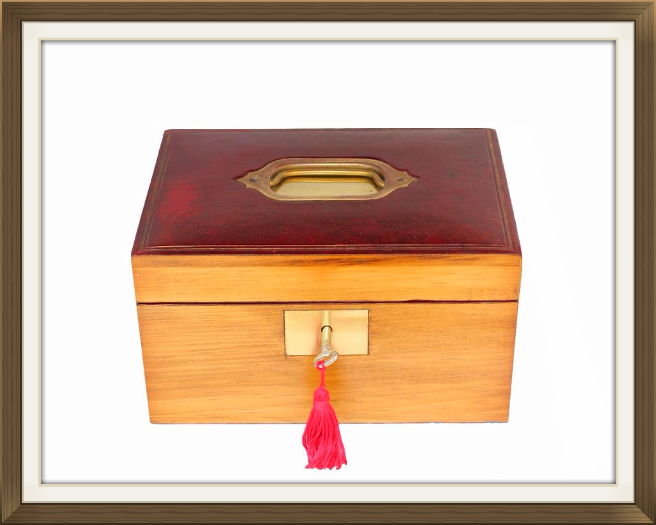 656pxantique_leather_top_jewellery_box.jpeg