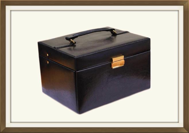 658pxlarge_faux_black_leather_jewellery_box.jpeg