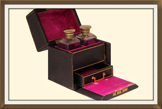 664pxantique_perfume_jewellery_casket_5.jpeg