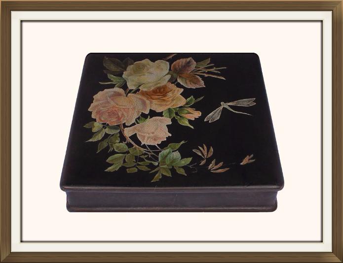 695pxart_nouveau_papier_mache_jewellery_box.jpeg