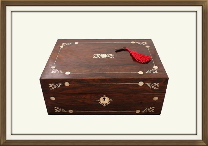 699pxantique_victorian_rosewood_mop_box.jpeg