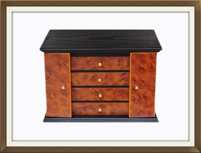 700pxlarge_modern_walnut_veneered_jewellery_box.jpeg