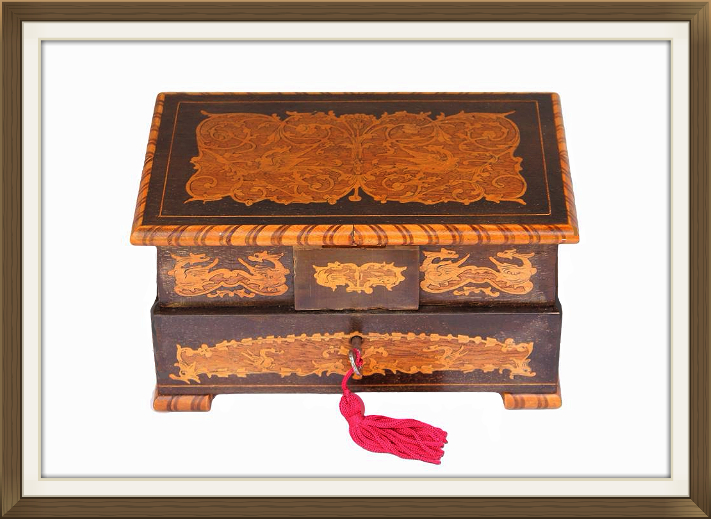 711pxitalian_marquetry_musical_jewellery_box.jpeg