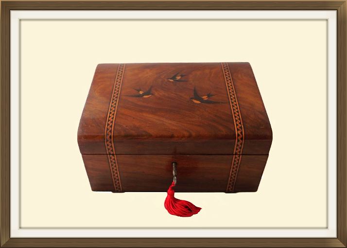 714pxantique_italian_olive_wood_swallow_jewellery_box.jpeg