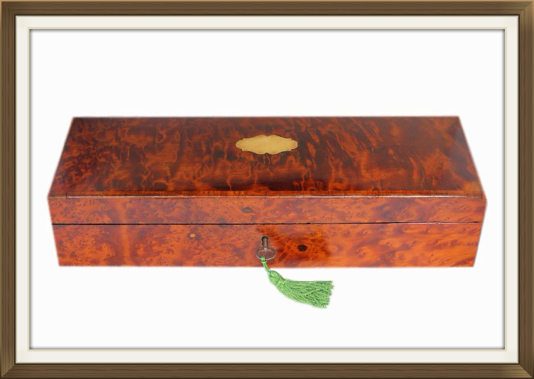 752pxantique_french_thuya_wood_jewellery_box_new.jpeg