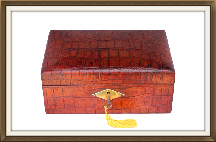 759pxantique_crocodile_skin_jewellery_box.jpeg