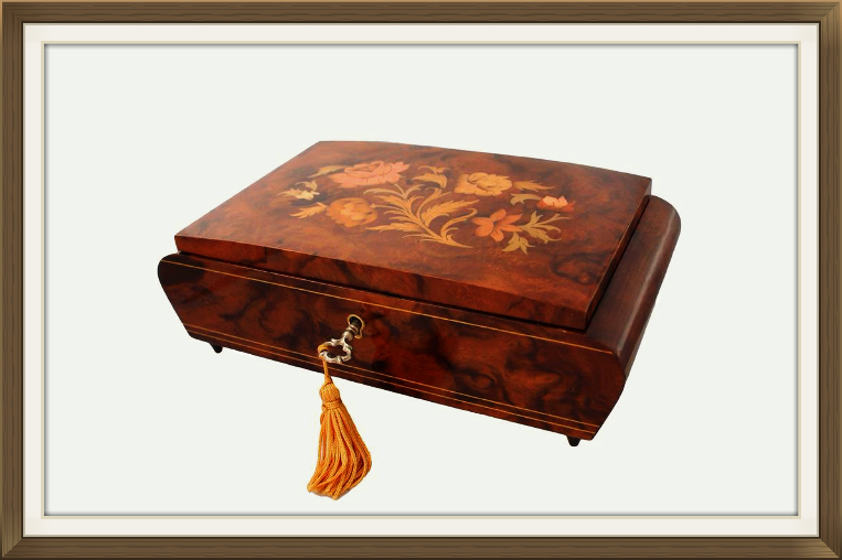 763pxvintage_italian_musical_floral_inlaid_jewellery_box_2.jpeg