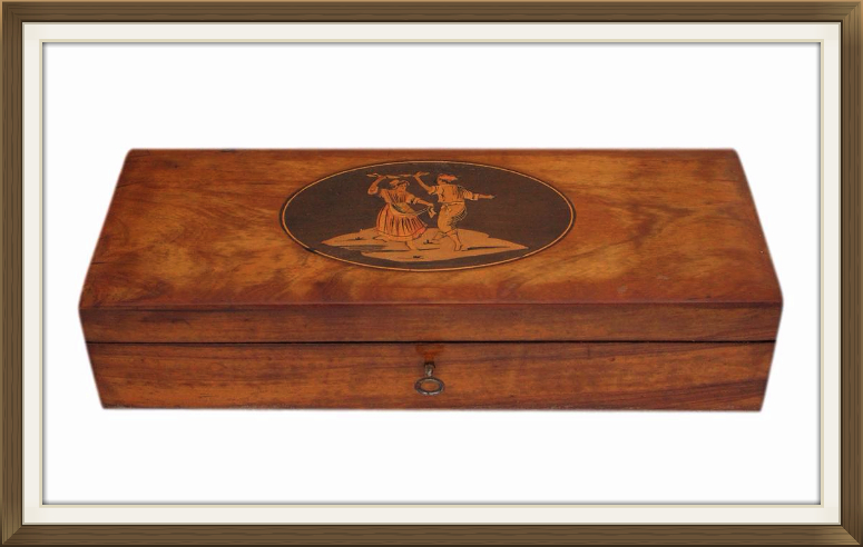 775pxvintage_long_olive_wood_jewellery_box.jpeg
