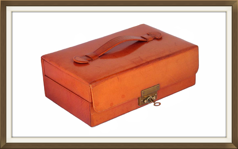 782pxvintage_italian_leather_brass_jewellery_box_satchel.jpeg
