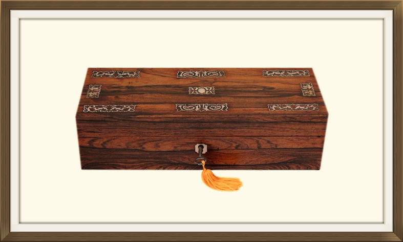 787pxantique_rosewood_jewellery_box.jpeg