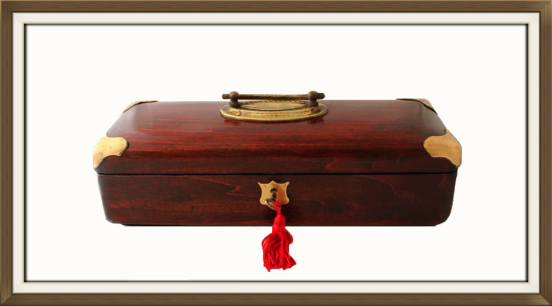 789pxantique_french_stained_pine_jewellery_box.jpeg