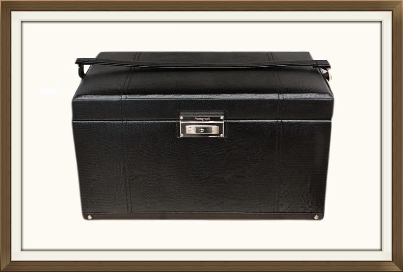 791pxlarge_ms_leather_jewellery_box_7.jpeg