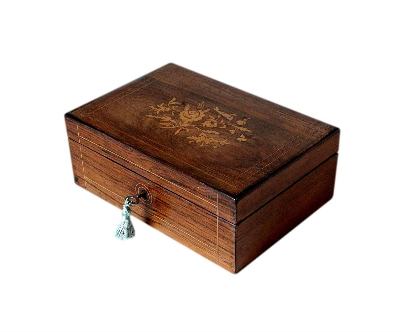 Antique_French_Rosewood_Jewellery_Box.jpg