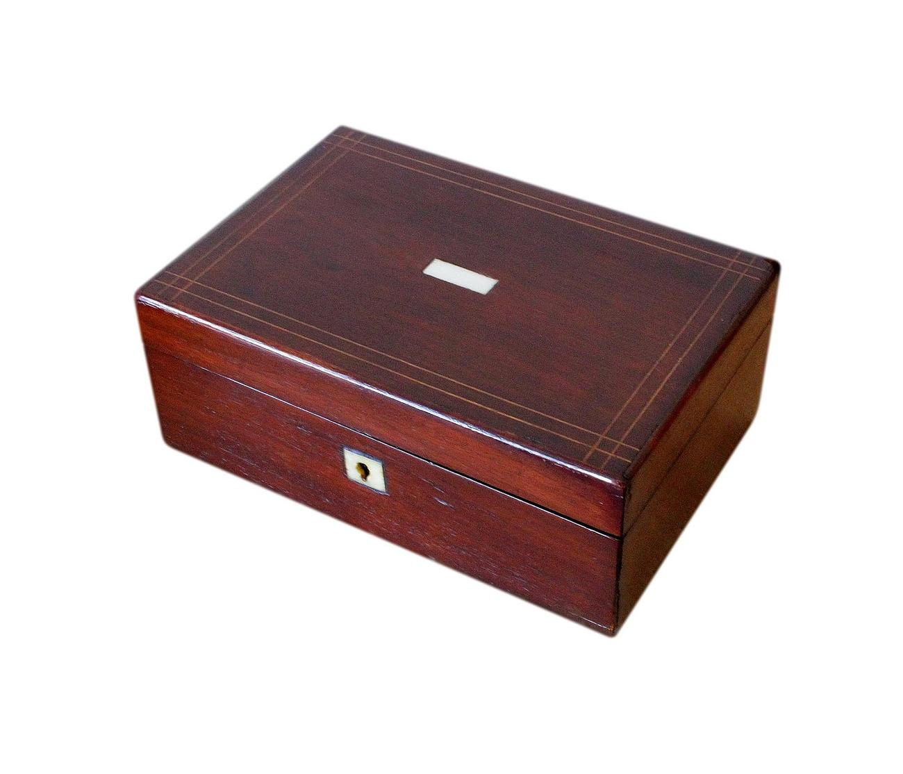 Antique_Mahogany_Jewellery_Box_2.jpg