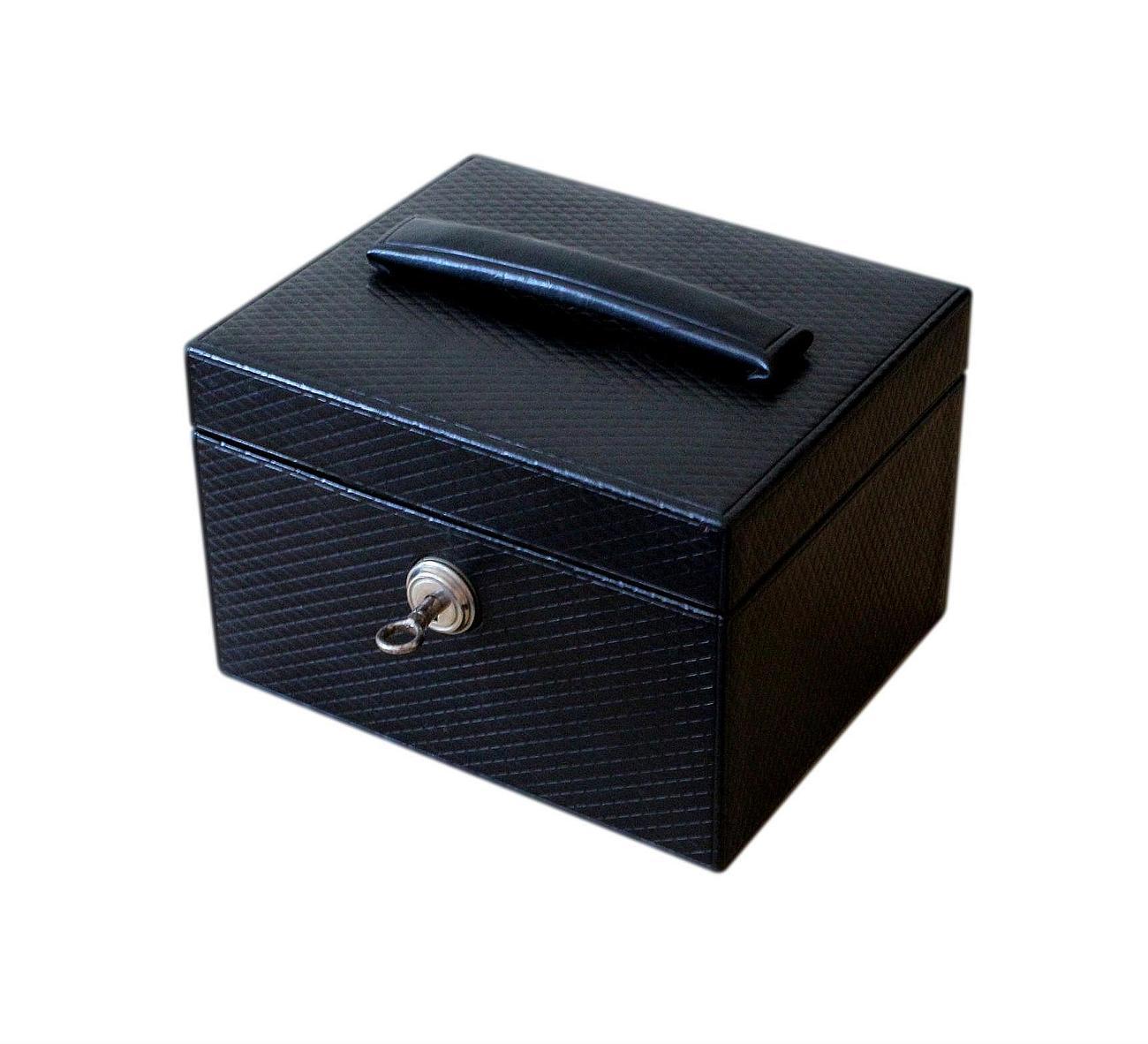 Antique_leather_Bramah_jewellery_box_2.jpg