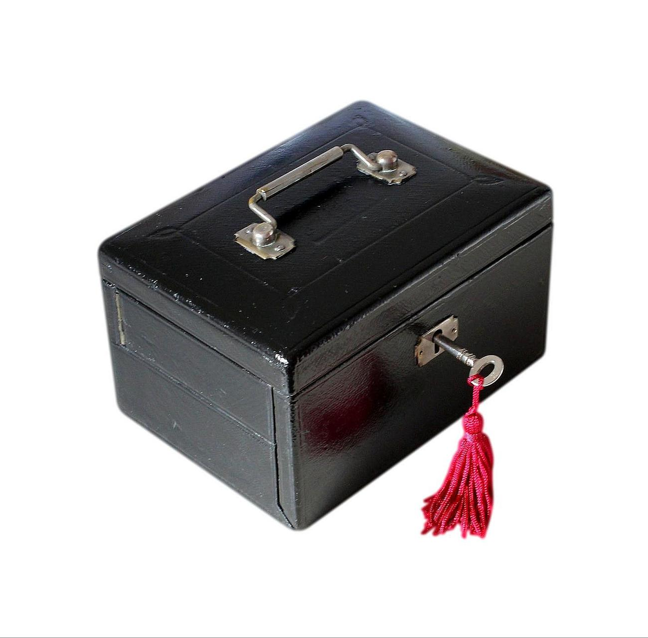 Antique_leather_cash_jewellery_box_2.jpg