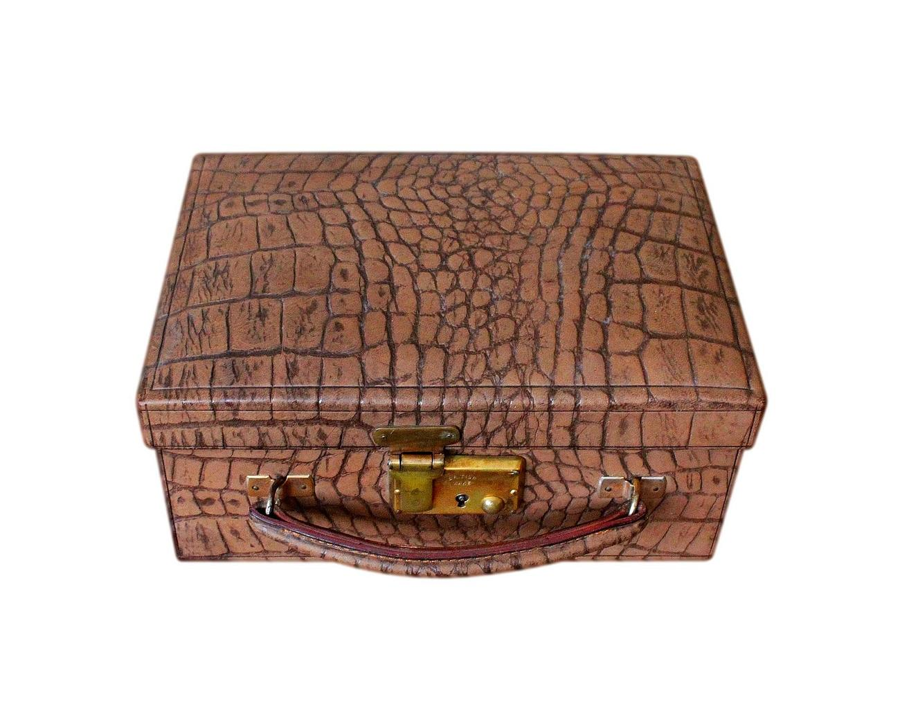 Art_Deco_Croc_Jewellery_Box.jpg