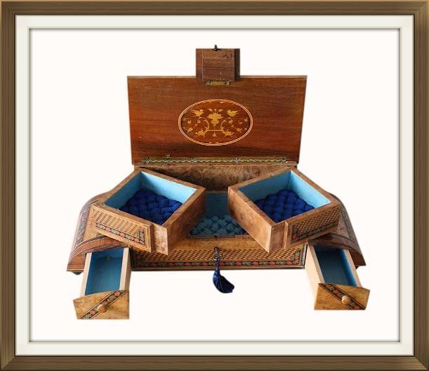 Art_Deco_Large_Inlaid_Swing_Jewellery_Box_4.jpeg